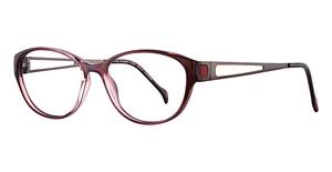 Stepper Stepper 30055 Eyeglasses