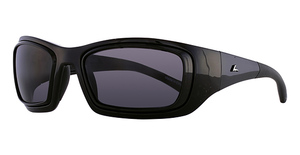 Hilco Legend Sunglasses