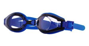Hilco Vantage Jr. Eyeglasses