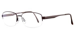 Aspex PX901 Eyeglasses