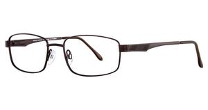 Aspex PX903 Eyeglasses