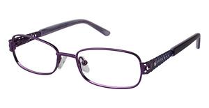 Hello Kitty HK 254 Eyeglasses
