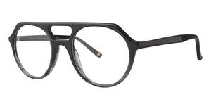 Randy Jackson Limited Edition X115 Eyeglasses