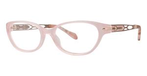 Leon Max 4020 Eyeglasses