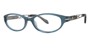 Leon Max 4021 Eyeglasses