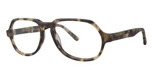 Randy Jackson Limited Edition X117 Eyeglasses