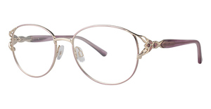 Sophia Loren SL Beau Rivage 71 Eyeglasses