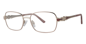 Sophia Loren SL Beau Rivage 70 Eyeglasses