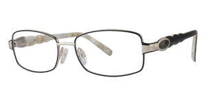 Sophia Loren SL Beau Rivage 72 Eyeglasses
