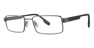 Stetson Off Road 5044 Eyeglasses