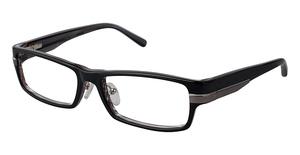 Ted Baker B876 Eyeglasses