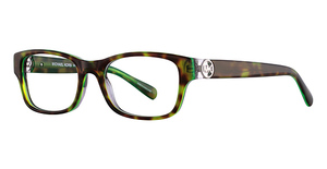 Michael Kors MK8001 Eyeglasses