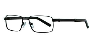 Donald J. Trump DT 79 Eyeglasses
