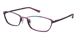 Aristar AR 18430 Purple