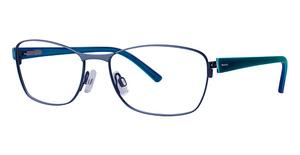 Lightec 2653S Blue Grey