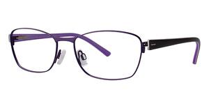 Lightec 2653S Violet