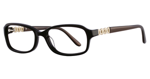 Avalon Eyewear 5040 Black