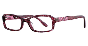 Vivian Morgan 8049 Eyeglasses