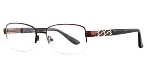 Avalon Eyewear 5035 Eyeglasses
