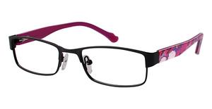 Hot Kiss HK43 Eyeglasses