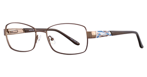 Avalon Eyewear 5036 Eyeglasses