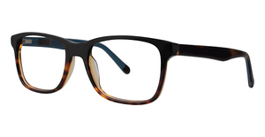Original Penguin The Weblo Black Tortoise