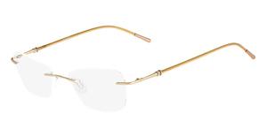 AIRLOCK DIVINE 200 Eyeglasses