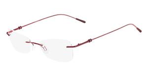 AIRLOCK DIVINE 201 Eyeglasses