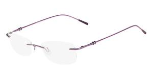 AIRLOCK DIVINE 203 Eyeglasses