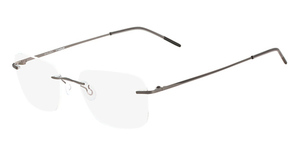AIRLOCK WISDOM 200 Eyeglasses