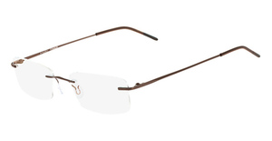 AIRLOCK WISDOM 201 Eyeglasses