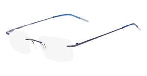 AIRLOCK WISDOM 202 Eyeglasses