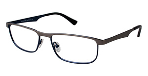 A&A Optical Nathan Rd Gunmetal