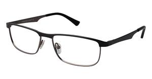 A&A Optical Nathan Rd Black
