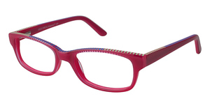 A&A Optical Only One Raspberry
