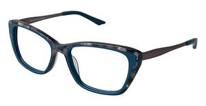 Brendel 924004 Blue Marble
