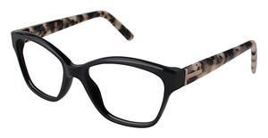 Ted Baker B729 Eyeglasses