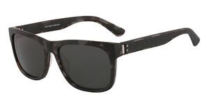 Calvin Klein CK7966S (004) Black Tortoise