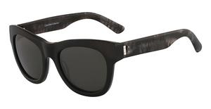 Calvin Klein CK7956S (001) Black