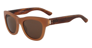 Calvin Klein CK7956S (223) Brown