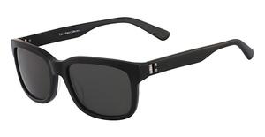 Calvin Klein CK7964S (001) Black
