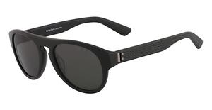 Calvin Klein CK7962S (001) Black