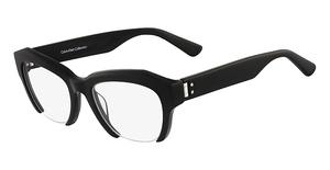 Calvin Klein CK7981 (001) Black