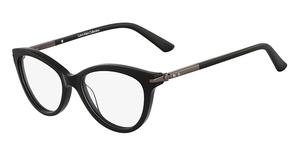 Calvin Klein CK7983 (001) Black