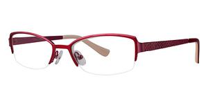 Timex Globe-Trotter Eyeglasses