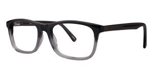 Timex T291 Eyeglasses