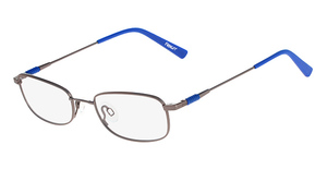 Flexon FLEXON KIDS LUNAR Eyeglasses