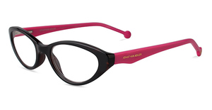 Jonathan Adler JA801 Reader +1.50 Reading Glasses