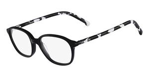 Lacoste L3613 (001) Black