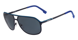 Lacoste L139SP (424) Satin Blue